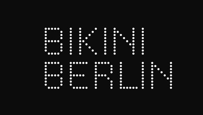 Bikini_Berlin_logo_Black