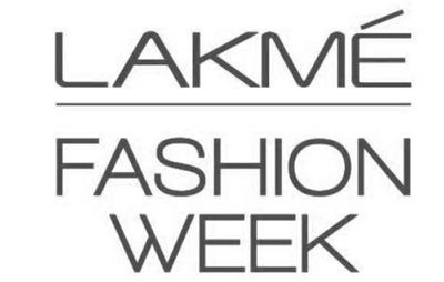lakmé_logo