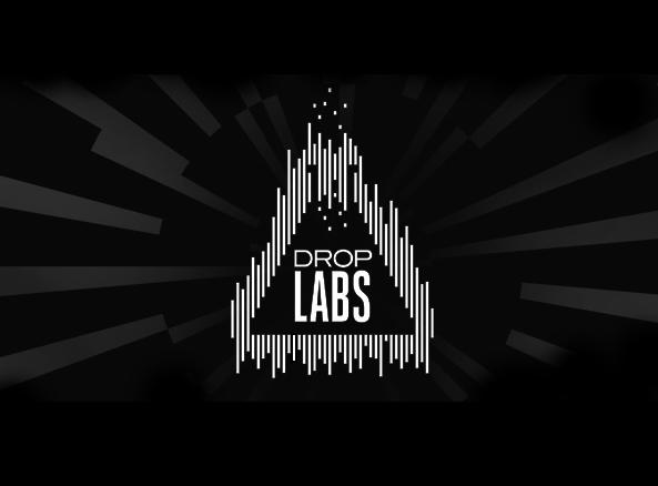 Drop Labs