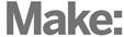 make_logo_rgb250