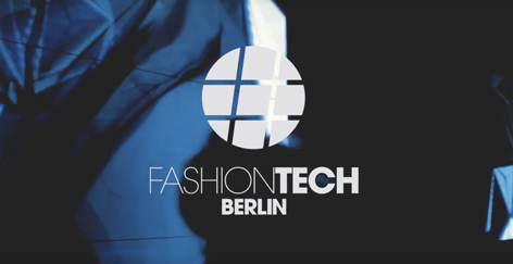 FashionTech-Berlin