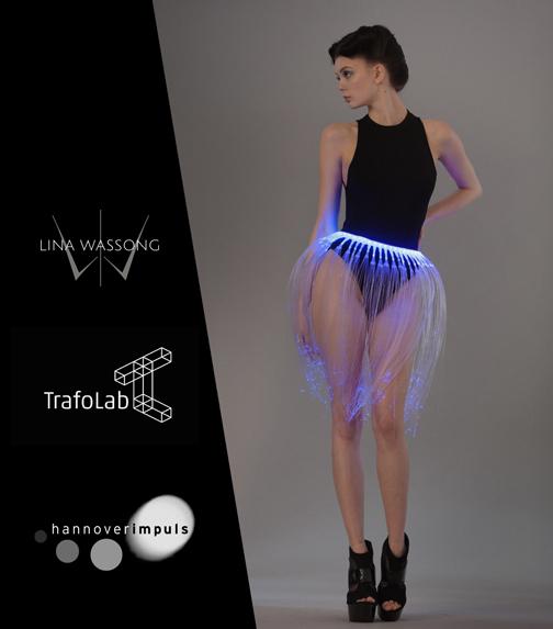DesignerinnenClubTrafoLab
