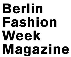 BFW Magazin Logo