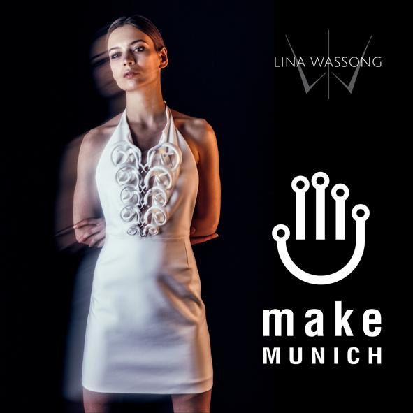 MakeMunich